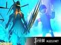 《女神异闻录Q 迷宫之影》3DS截图-24