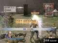 《真三国无双6》PS3截图-125