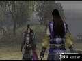 《无双大蛇Z》PS3截图-29