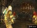 《死亡空间2》PS3截图-191