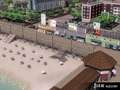 《黑手党 黑帮之城》XBOX360截图-12