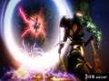 《剑勇传奇 忍者龙剑传Z》PS3截图-115