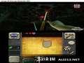 《塞尔达传说 时之笛3D》3DS截图-57