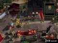 《命令与征服 红色警戒3》XBOX360截图-91