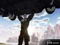 《除暴战警》XBOX360截图-47