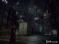 《恶魔城 暗影之王2》PS3截图-62