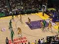 《NBA 2K11》PS3截图-33