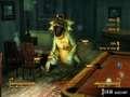 《辐射 新维加斯 终极版》PS3截图-242