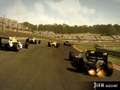 《F1 2013》XBOX360截图-34
