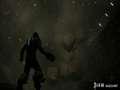 《死亡空间2》PS3截图-127