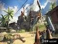 《孤岛惊魂3》XBOX360截图-28