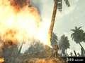 《使命召唤5 战争世界》XBOX360截图-11