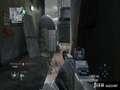 《使命召唤7 黑色行动》PS3截图-237