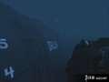 《使命召唤6 现代战争2》PS3截图-346