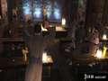 《如龙 维新》PS4截图-245