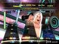 《乐高 摇滚乐队》PS3截图-14