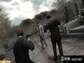 《如龙1&2 HD收藏版》PS3截图-31