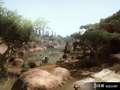 《孤岛惊魂2》PS3截图-261