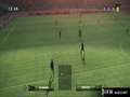 《实况足球2010》XBOX360截图-170