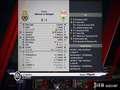 《FIFA 11》XBOX360截图-72