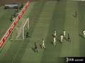 《实况足球2010》PS3截图-45