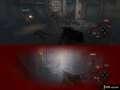 《使命召唤7 黑色行动》XBOX360截图-258