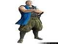 《如龙 维新》PS4截图-380