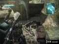 《合金装备崛起 复仇》PS3截图-71
