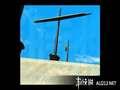 《大航海时代外传(PS1)》PSP截图-16