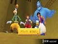 《王国之心HD 1.5 Remix》PS3截图-59