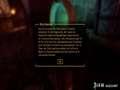 《辐射 新维加斯》XBOX360截图-165