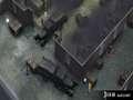 《黑手党 黑帮之城》XBOX360截图-24