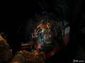 《死亡空间2》XBOX360截图-77