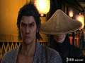 《如龙 维新》PS4截图-335