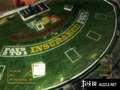 《辐射 新维加斯 终极版》PS3截图-28