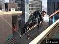 《除暴战警》XBOX360截图-35