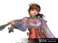 《真三国无双5 特别版》PSP截图-71