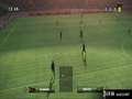 《实况足球2010》PS3截图-170