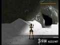 《古墓丽影1(PS1)》PSP截图-2
