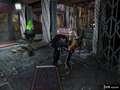 《神秘海域2 纵横四海》PS3截图-118