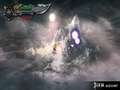 《战神HD(PSN)》PS3截图-19
