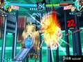 《女神异闻录4 终极竞技场2》PS3截图-32