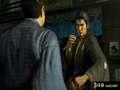 《如龙 维新》PS4截图-308