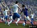 《实况足球2012》WII截图-3