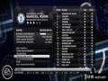 《FIFA 10》XBOX360截图-33