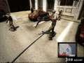 《超凡蜘蛛侠》PS3截图-139