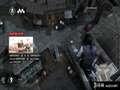 《刺客信条2》XBOX360截图-91