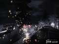 《极品飞车10 玩命山道》XBOX360截图-105
