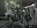 《合金装备崛起 复仇》PS3截图-77