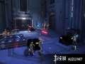 《星球大战 克隆战争 共和国英雄》PSP截图-2